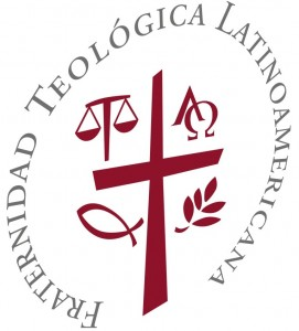 Latin American Theological Fellowship