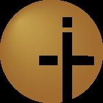 INFEMIT symbol