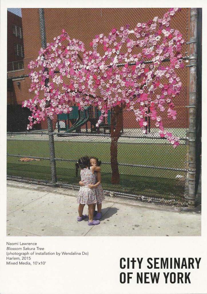 blossom sakura tree_Naomi Lawrence