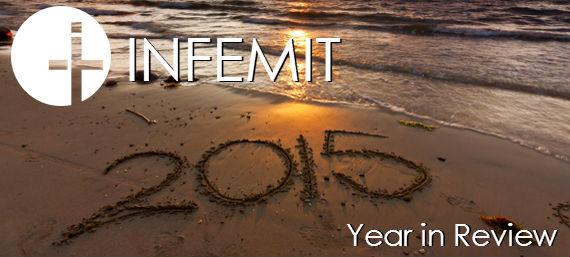 2015 year end