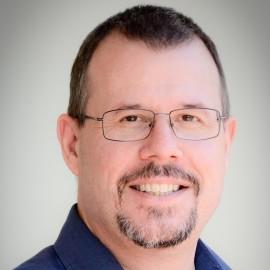 OCMS Announces New Executive Director