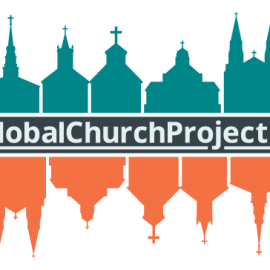 Launch: The GlobalChurch Project