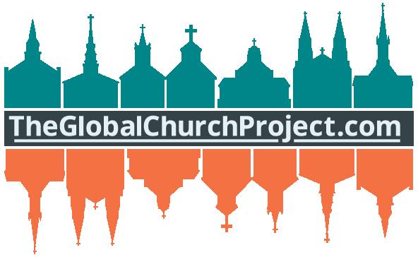 theglobalchurchprojectcom-01