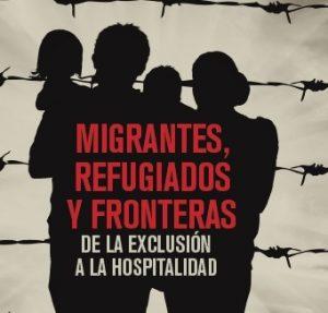 migrantes-refugiados-fronteras