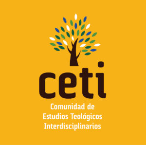 Logo-nuevo-CETI-amarillo